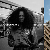 Play & Download Hologramm by Joy Denalane | Napster