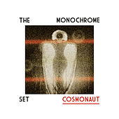 Cosmonaut by The Monochrome Set