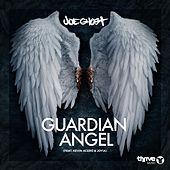 Play & Download Guardian Angel by Joe Ghost | Napster
