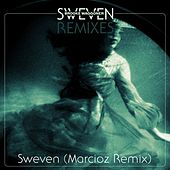 Play & Download Sweven (Marcioz Remix) by Brooke Waggoner | Napster