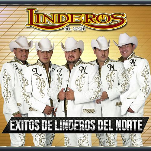 Play & Download Exitos De Linderos Del Norte by Linderos del Norte | Napster