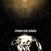 From The Stars by Red Vox