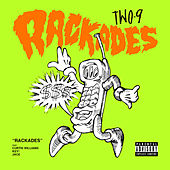Play & Download Rackades by Two-9 | Napster