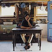Play & Download Townes Van Zandt by Townes Van Zandt | Napster
