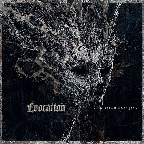 Play & Download The Shadow Archetype by Evocation | Napster