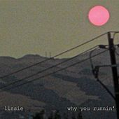 Why You Runnin' by Lissie