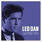 Play & Download Cariño Mio by Leo Dan | Napster