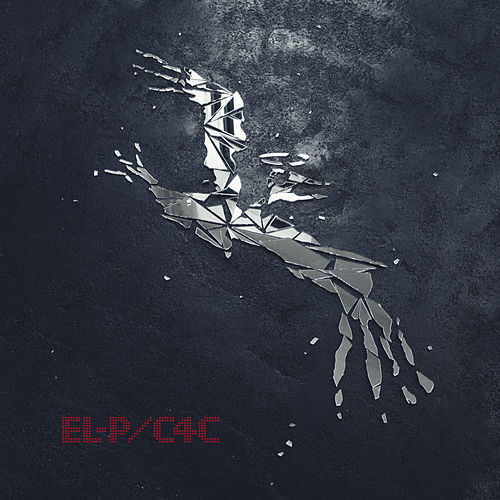 Play & Download Cancer 4 Cure by El-P | Napster