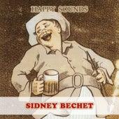 Happy Sounds de Sidney Bechet