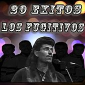 Play & Download 20 Exitos by Los Fugitivos | Napster