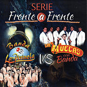 Play & Download Frente a Frente, Vol. 2 by Various Artists | Napster