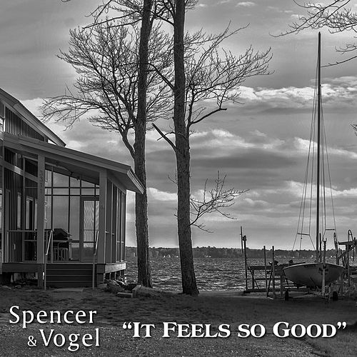 Play & Download It Feels so Good by Spencer | Napster