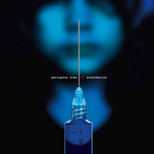 Play & Download Anesthetize by Porcupine Tree | Napster