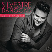 Play & Download Gente Valiente by Silvestre Dangond | Napster