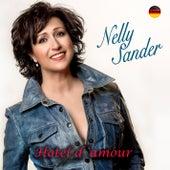 Hotel d'amour (Deutsche Version) von Nelly Sander