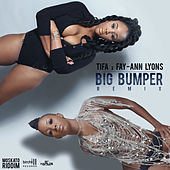 Play & Download Big Bumper by Fay-Ann Lyons | Napster