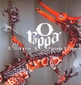 Mar de Gente by O Rappa