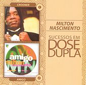 Resposta by Milton Nascimento