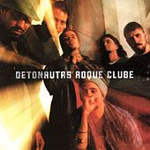 Play & Download Outro Lugar by Detonautas | Napster