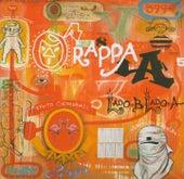 Play & Download Me Deixa by O Rappa | Napster