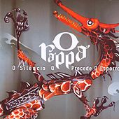 Play & Download Rodo Cotidiano by O Rappa | Napster