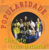 Meia Lua Inteira (Capoeira Larará) by Chiclete Com Banana