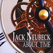 Play & Download About Time by Jack Neubeck | Napster