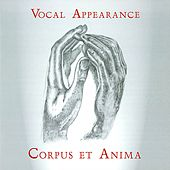 Play & Download Corpus et Anima by Vocal Appearance | Napster