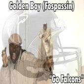 Go Falcons by Golden Boy (Fospassin)