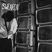 Play & Download Swearin' by Swearin' | Napster