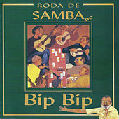 Roda de Samba no Bip Bip by Various Artists