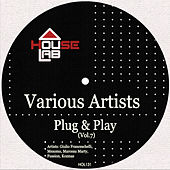 Play & Download Plug & Play (Vol.7) by Various Artists | Napster