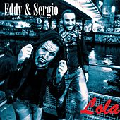 Play & Download Lola by Eddy | Napster