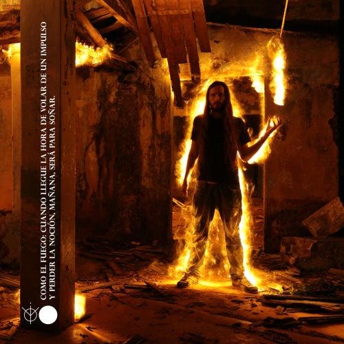Como el Fuego by Yo-