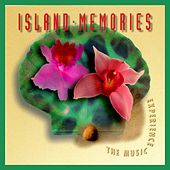 Play & Download Island Memories (The Music Experience Vol. 4) by Listener's Choice | Napster