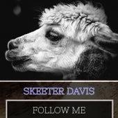 Follow Me de Skeeter Davis
