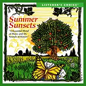 Play & Download Summer Sunsets by Listener's Choice | Napster