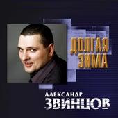 Play & Download Долгая зима by Александр Звинцов | Napster