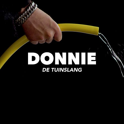 Play & Download De Tuinslang by Donnie | Napster