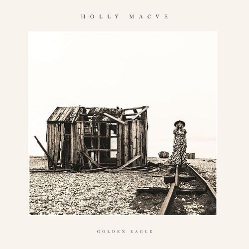 Heartbreak Blues by Holly Macve