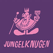 Play & Download Jungelknugen (Remixes) by Todd Terje | Napster