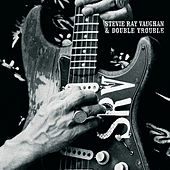 Play & Download The Real Deal: Greatest Hits 2 by Stevie Ray Vaughan | Napster