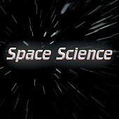 Play & Download Space Science by Mark Mercury | Napster