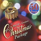 Play & Download The World's Greatest Christmas Package by Various Artists | Napster