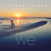 We by The Christians