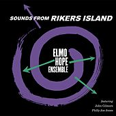 Sounds from Rikers Island by Elmo Hope