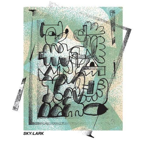 Lp2 by Skylark (70's)