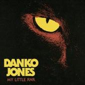 Play & Download My Little RnR by Danko Jones | Napster