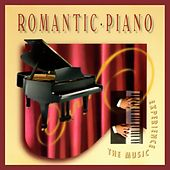 Play & Download Romantic Piano (The Music Experience Vol. 2) by Listener's Choice | Napster