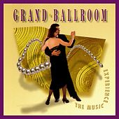 Play & Download Grand Ballroom (The Music Experience Vol. 5) by Listener's Choice | Napster